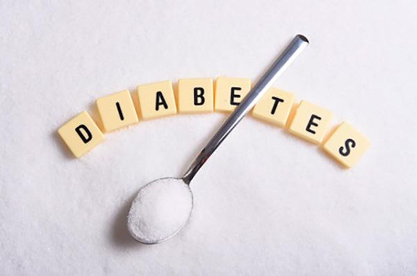 Diabetes disfunción eréctil Boston Medical Group