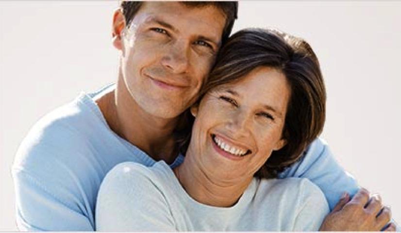 Testosterona y falta de deseo Boston Medical Group España