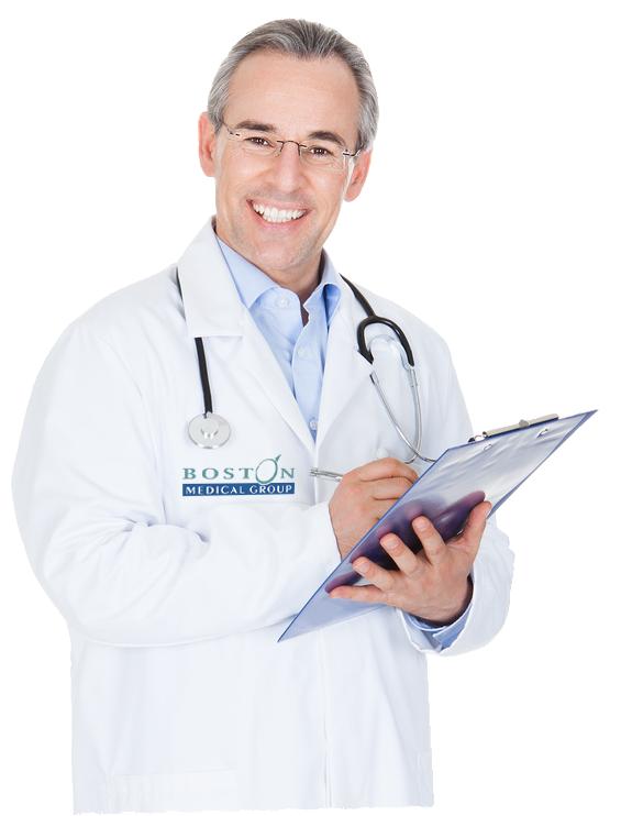 Doctores Boston Medical Group España