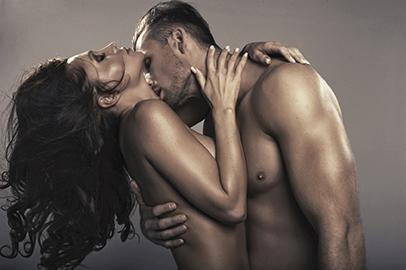 Posturas y Rendimiento Sexual Boston Medical Group España