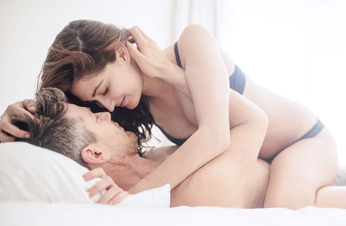 Consejos salud sexual