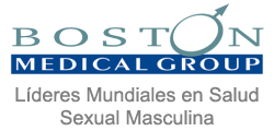 Boston Medical Group España