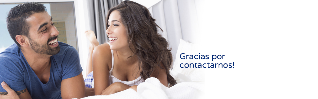Gracias por contactarnos Boston Medical Group España