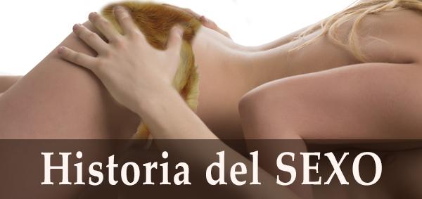 Historia del sexo Boston Medical Group España