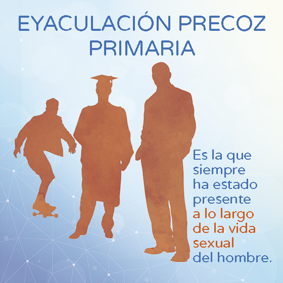 Eyaculación Primaria | Boston Medical Group España