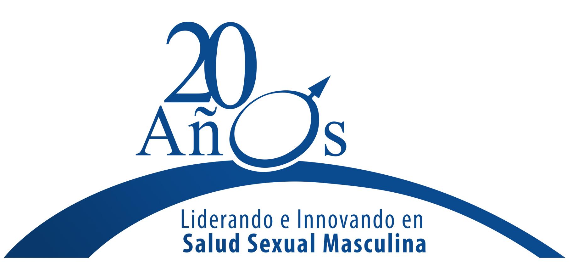Estudios de Salud Sexual 79