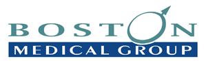 Logo Boston Medical Group España