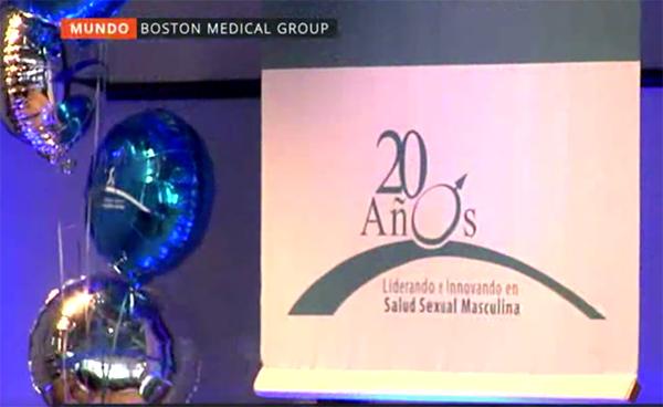 Estudios de Salud Sexual 76