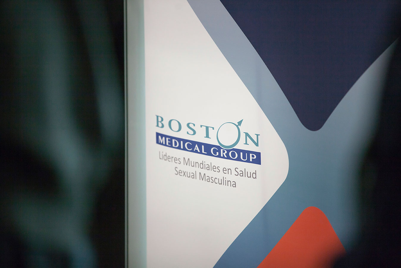Boston Medical cierra el 2017 con el II Simposio de salud sexual Masculina 13