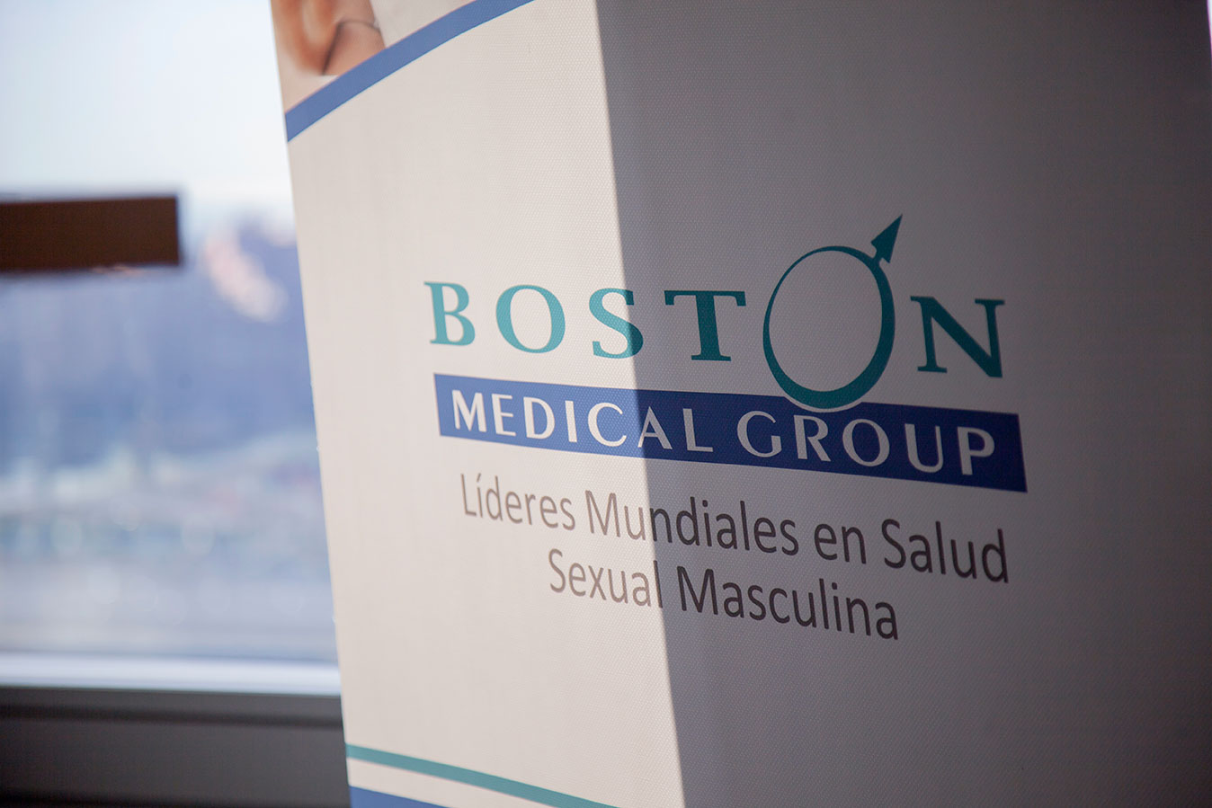 Boston Medical cierra el 2017 con el II Simposio de salud sexual Masculina 25