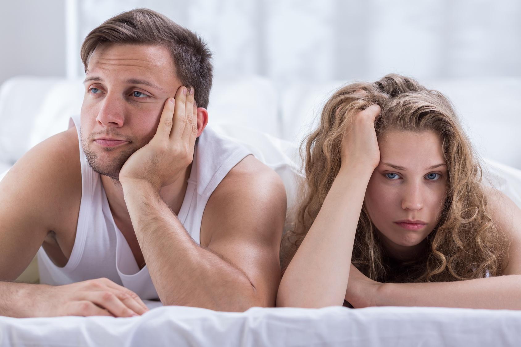 Estudios de Salud Sexual 169