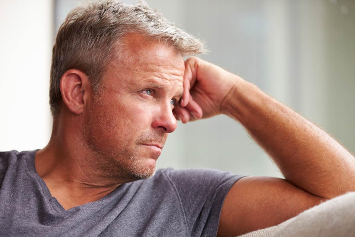 Relación entre la mente y el control eyaculatorio