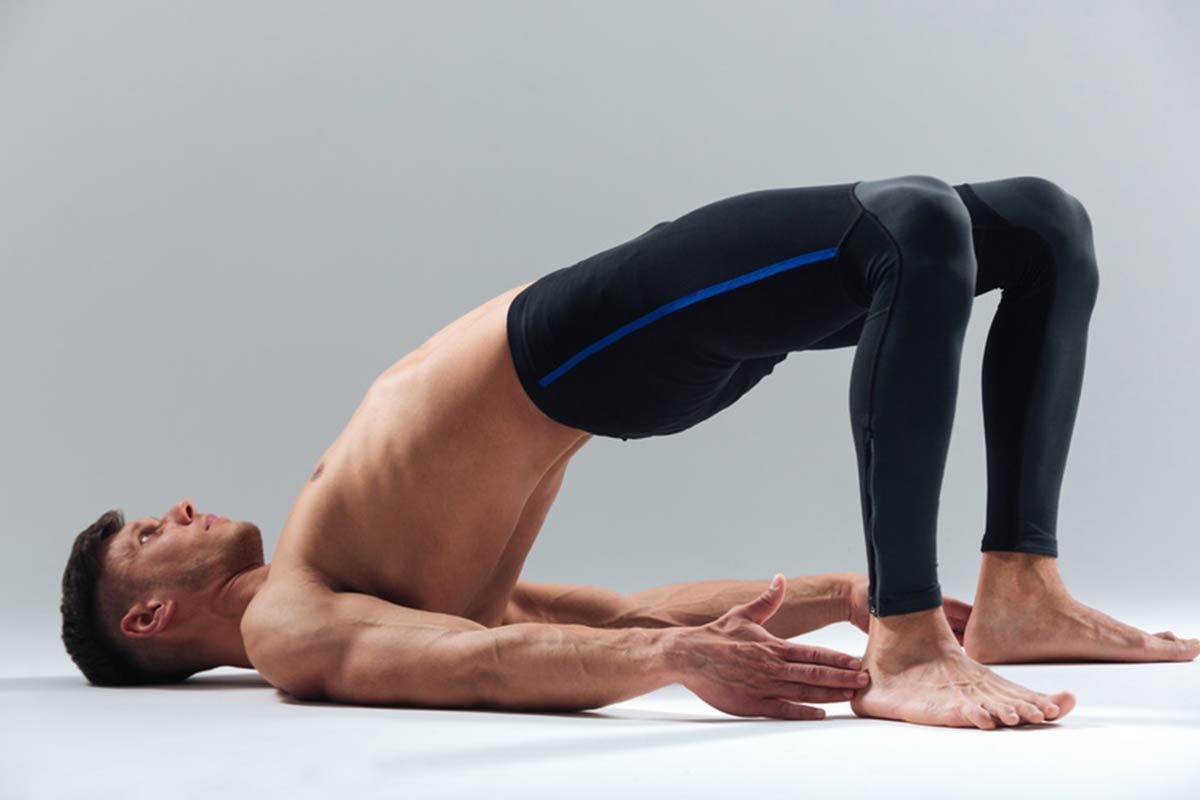 ejercicios eyaculacion precoz