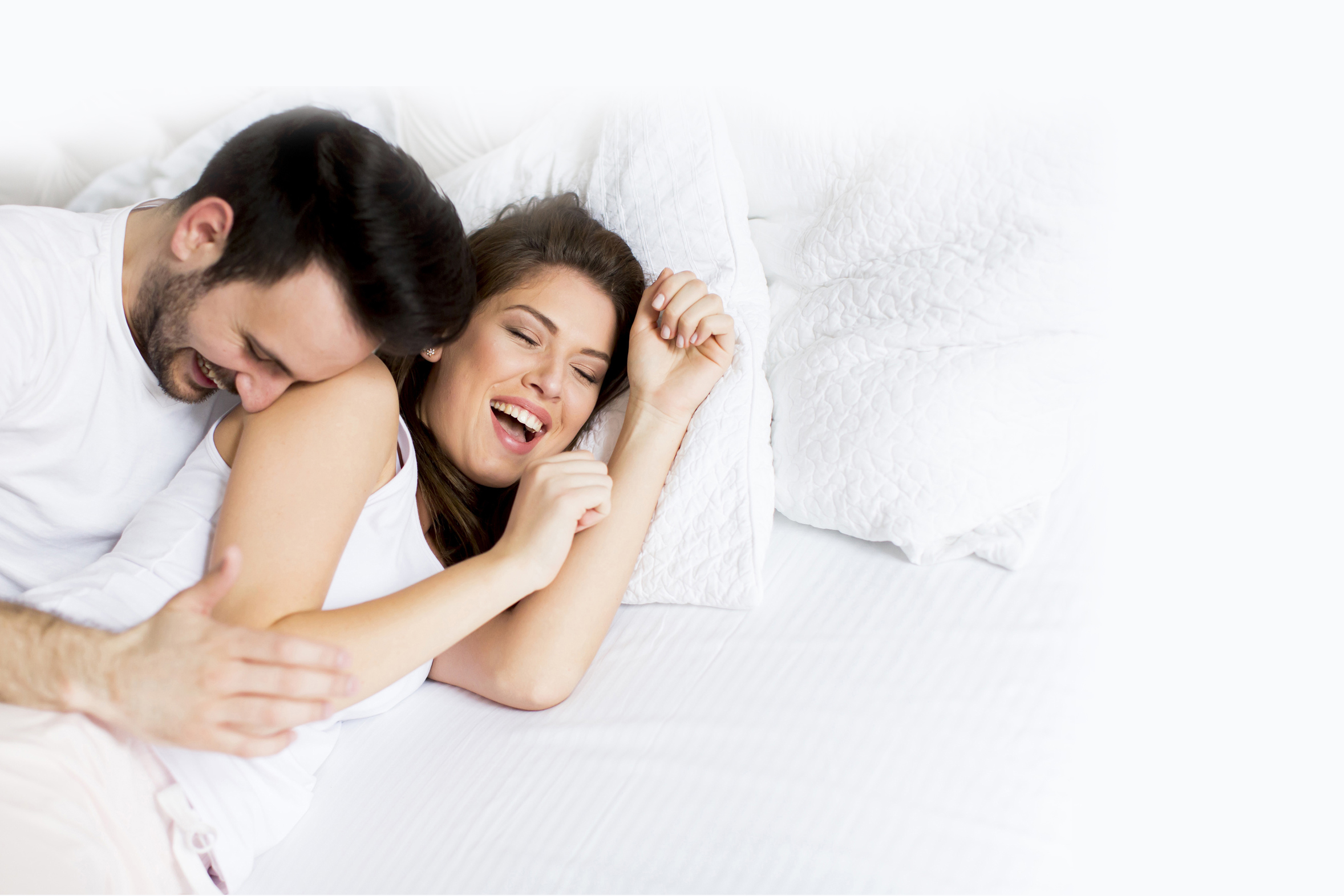 Fotos de sexo filipina gratis