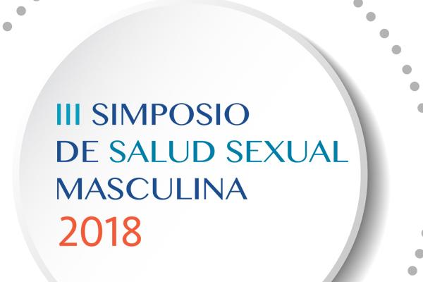 Lo hábitos sexuales en España más habituales 6