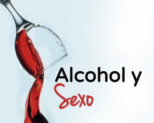 Estudios de Salud Sexual 32