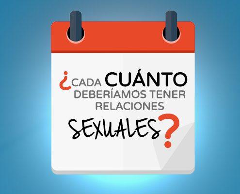 Estudios de Salud Sexual 23