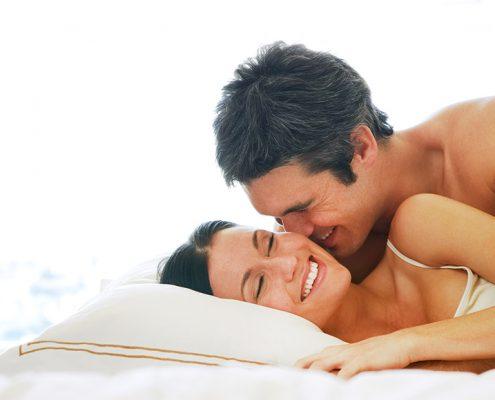 Estudios de Salud Sexual 18