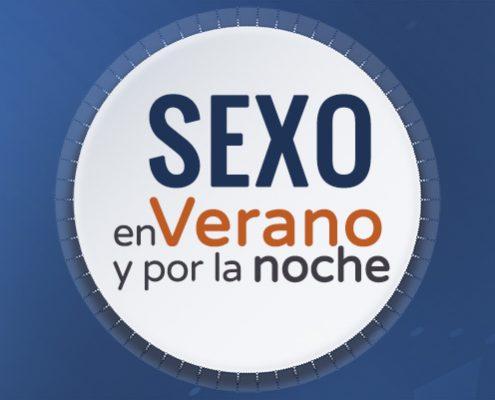 Estudios de Salud Sexual 12