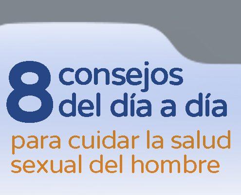 Estudios de Salud Sexual 11