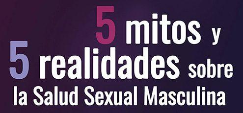 Estudios de Salud Sexual 4