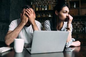 Cómo ayudar a mi pareja con disfunción eréctil psicológica 0
